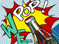 .Pop Art et Comics illustrations et BD